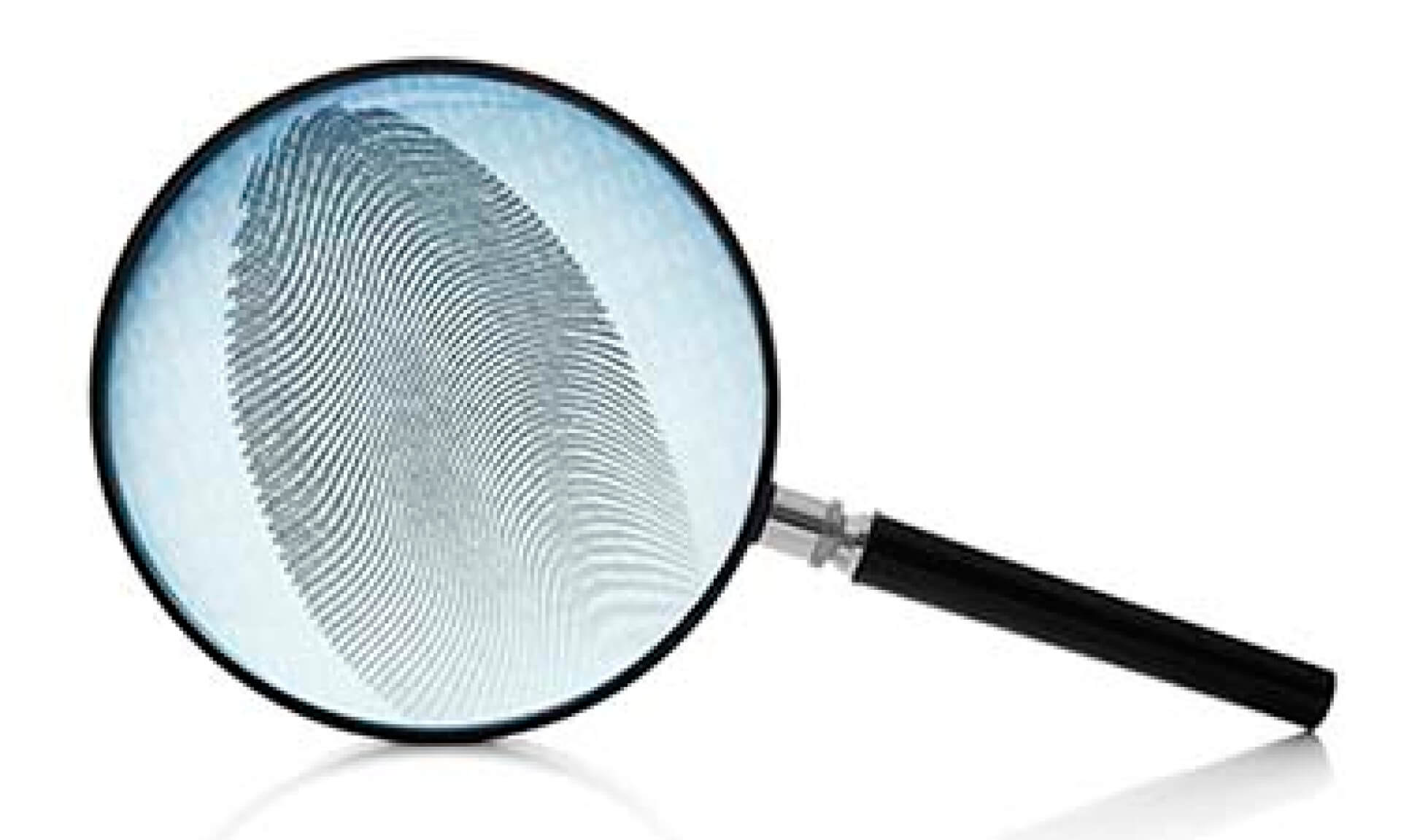 Types of Computer Forensics Technology